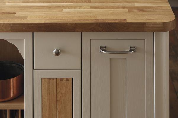 Fitted Kitchens New Kitchen Cabinets Kitchen Handles Home Decor Kitchen