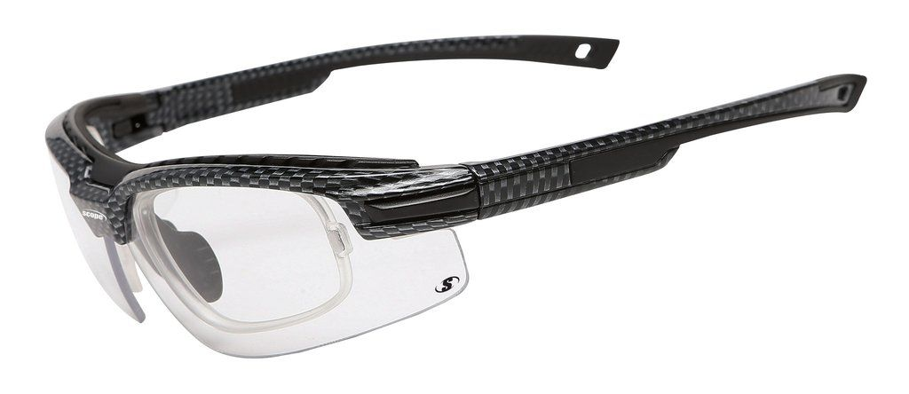 51bb501c2f Prescription Sports Sunglasses with optional Rx insert