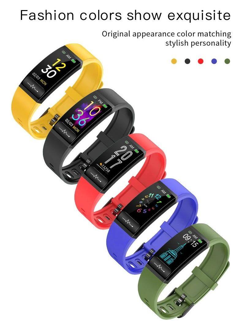 images?q=tbn:ANd9GcQh_l3eQ5xwiPy07kGEXjmjgmBKBRB7H2mRxCGhv1tFWg5c_mWT Smart Watch Pnp