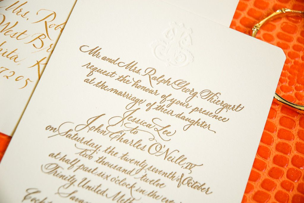 jessica  jack  wedding invitation etiquette addressing