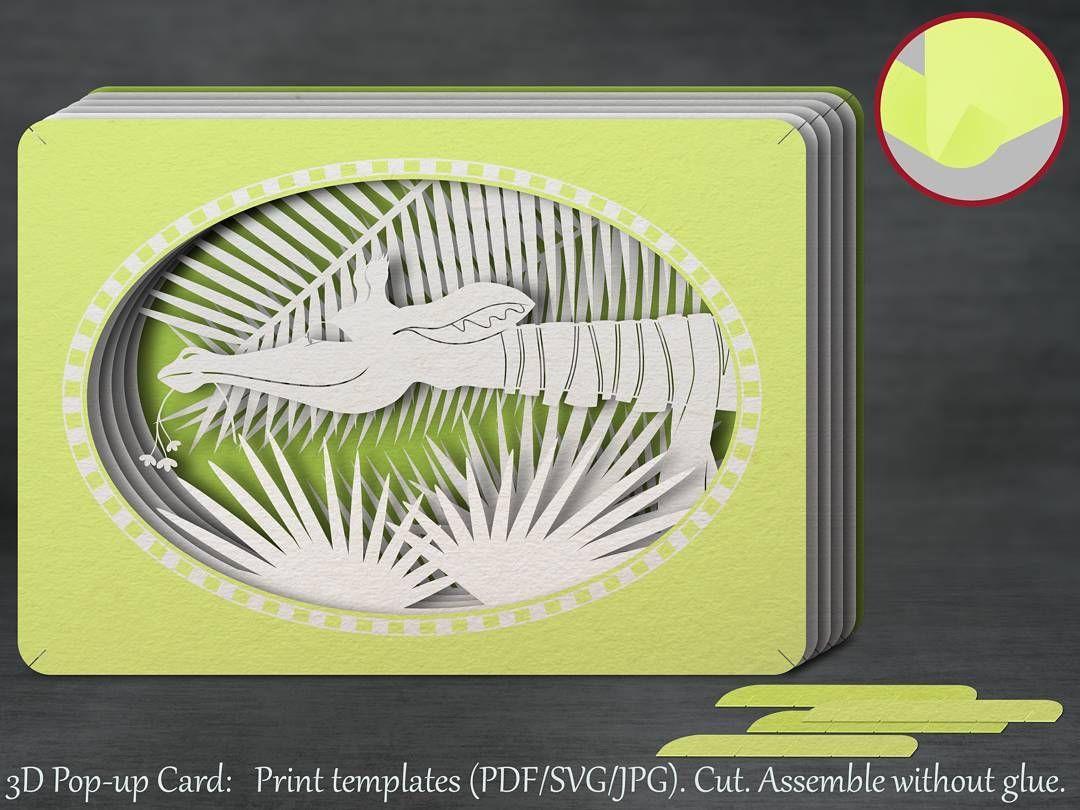 Pin On Paper Amazingpostcards