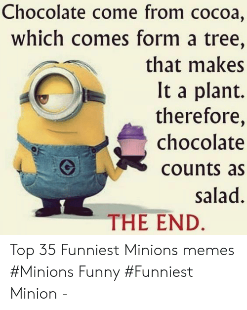 Pin By Lauren On Memes Minions Funny Funny Minion Memes Funny Minion Quotes