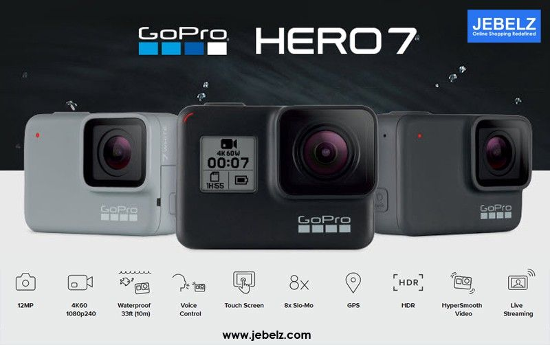 fb4a09b8028210328bac8482468d70cb - How To Get My Gopro Videos On My Computer