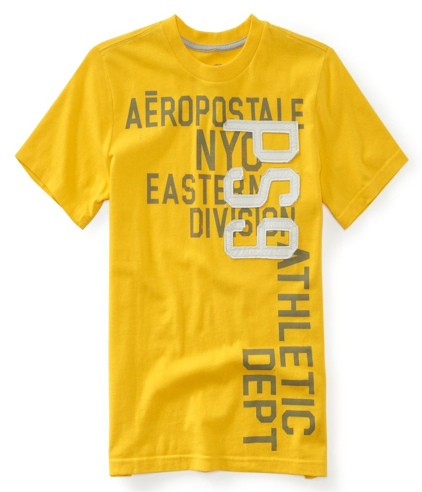 Kids Vertical Ps9 Eastern Division Graphic T Ps From Aeropostale Mens Tshirts Fashion Polo T Shirts Shirt Designs