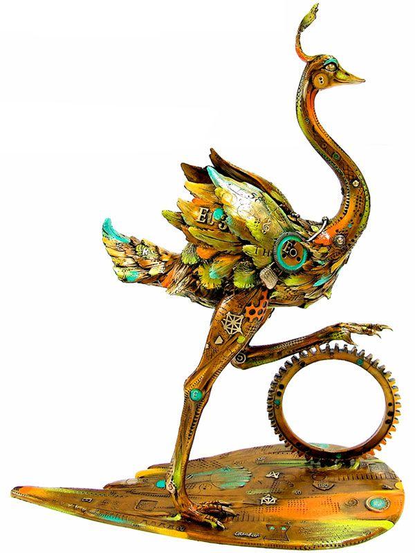 Nano Lopez: Elizabeth Title: Elizabeth (AP) Artist: Nano Lopez Type: Sculpture Edition: 199 Size: 26.5 x 24.5 x 9.5