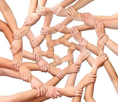 União Faz A Força Frases Para Pensar Rir Brincar Filosofar