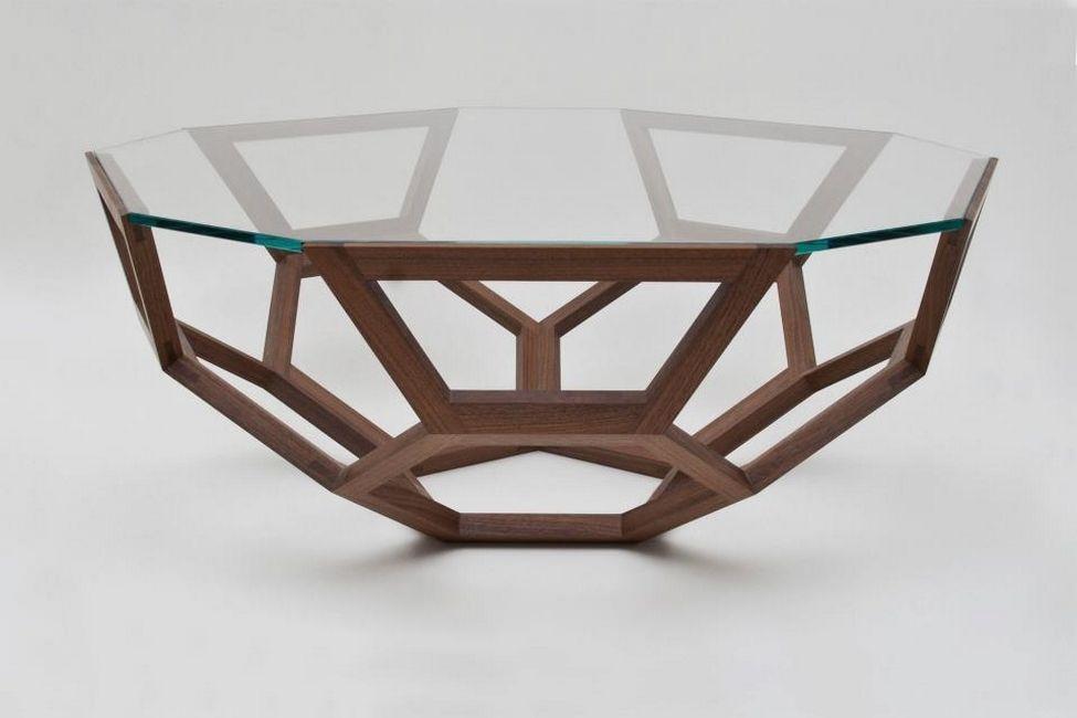 wooden berlin ikoiku peter rohnke couchtische woont love your home ideen rund ums haus. Black Bedroom Furniture Sets. Home Design Ideas