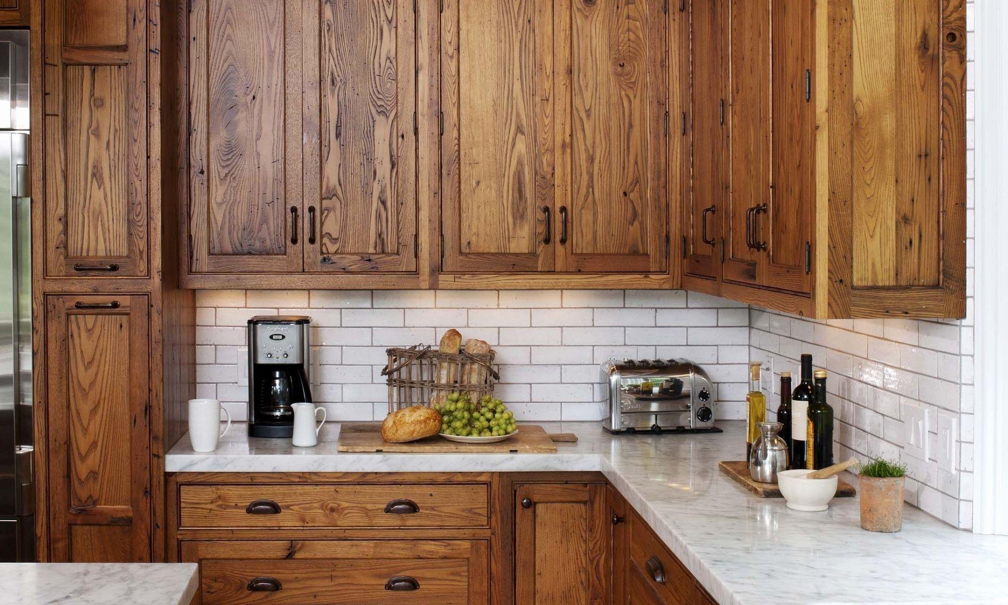Kolonialstil Küche Kabinett hardware - Bronze ist ein Metall, das