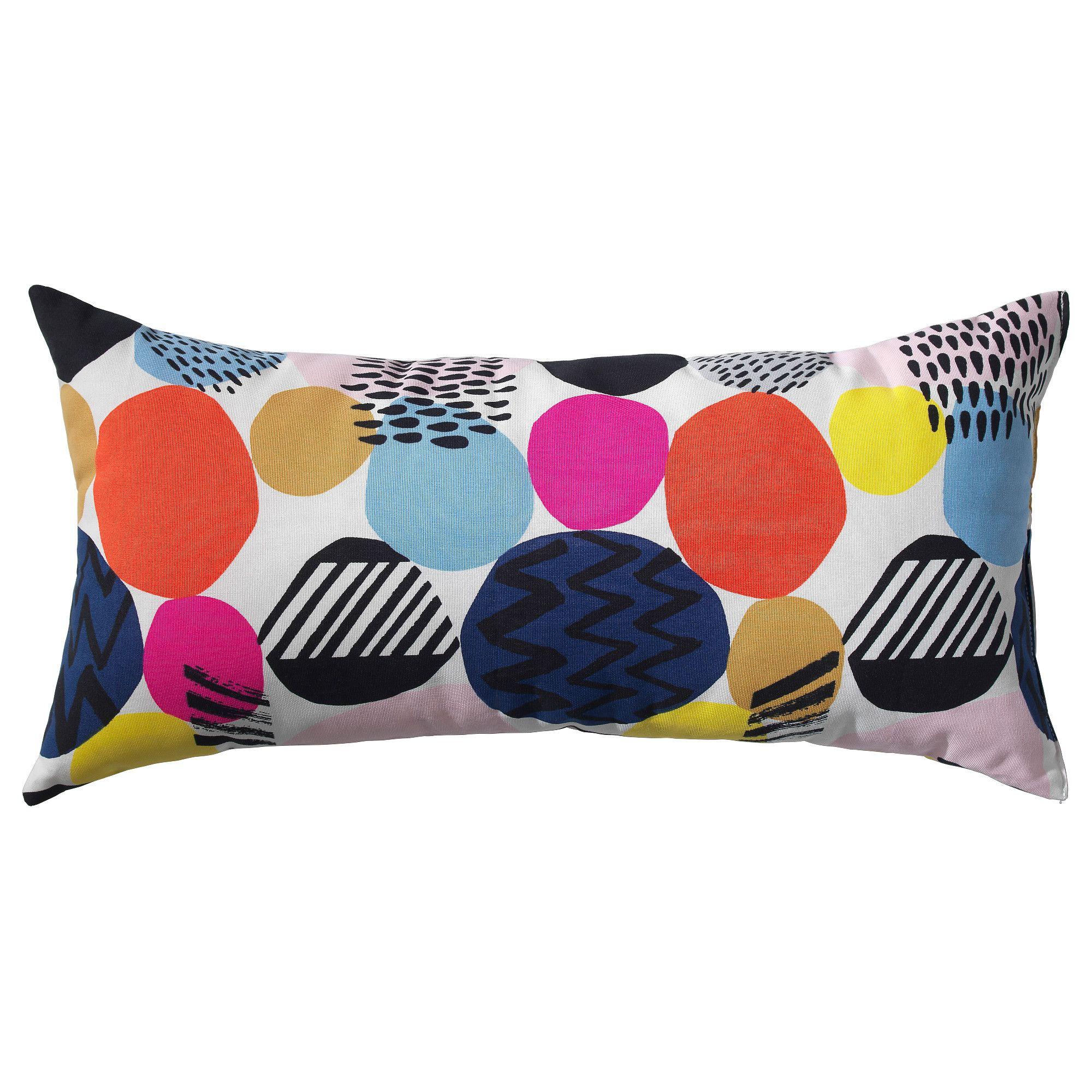 Furniture And Home Furnishings Products Ikea Kissen