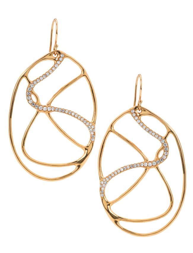 earrings - Ippolita