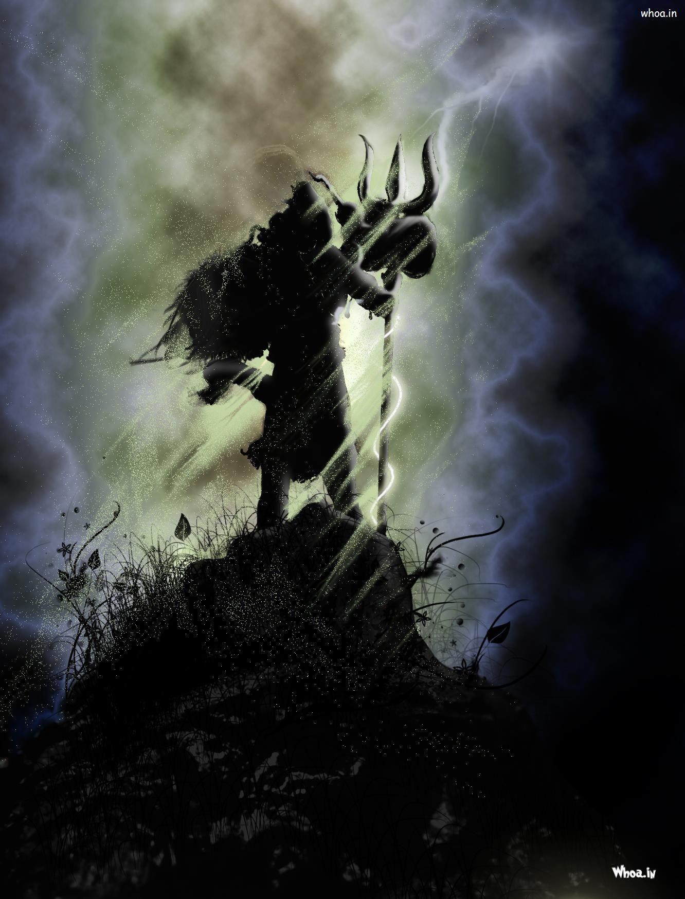 62 Wallpaper Angry Rudra Shiva Hd Get Latest Movie Hd