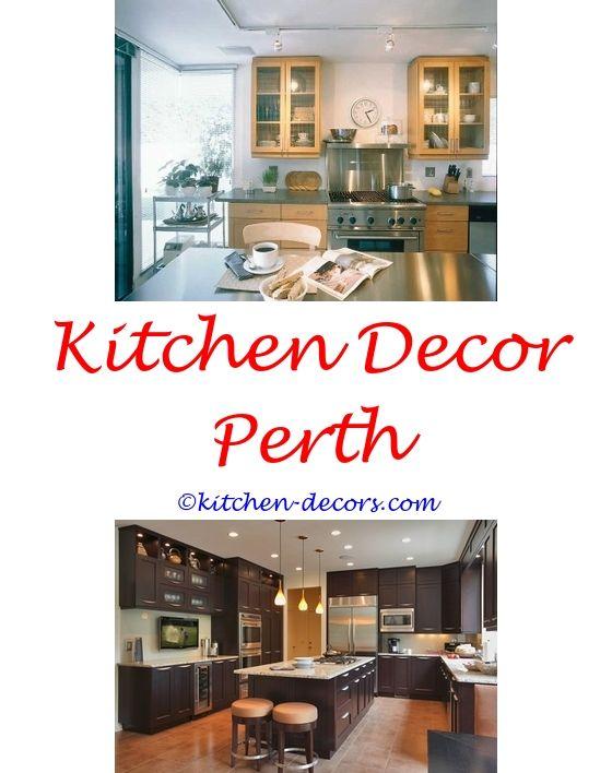 Farmhousekitchendecor Kitchen Decor Online   Decorating Kitchen With Old  Tile. Yellowkitchendecor Barnyard Kitchen Decor Buy