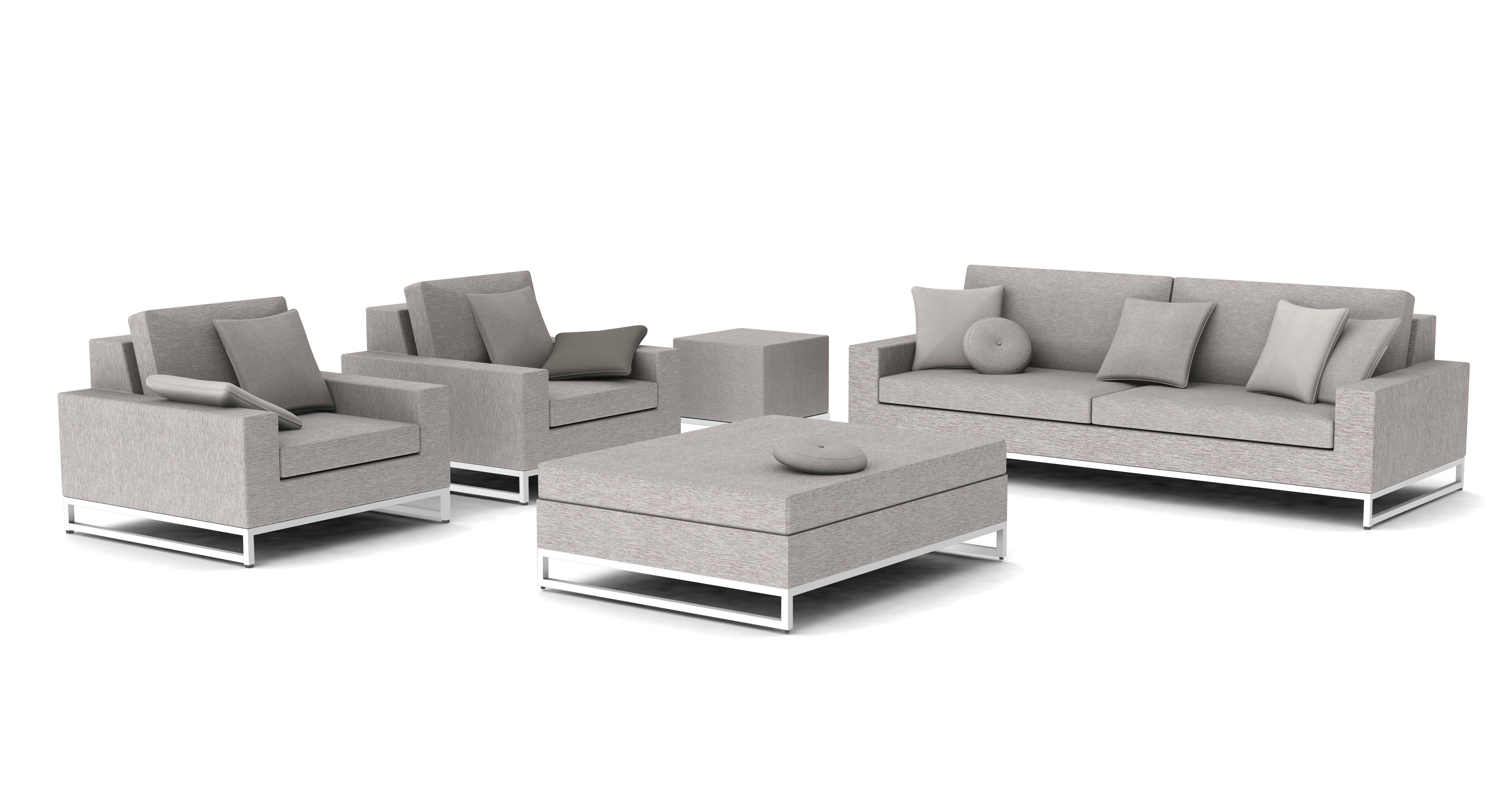 Lounger Sofa Modular Sofa Outdoor Sofa Sets Sofa Upholstery