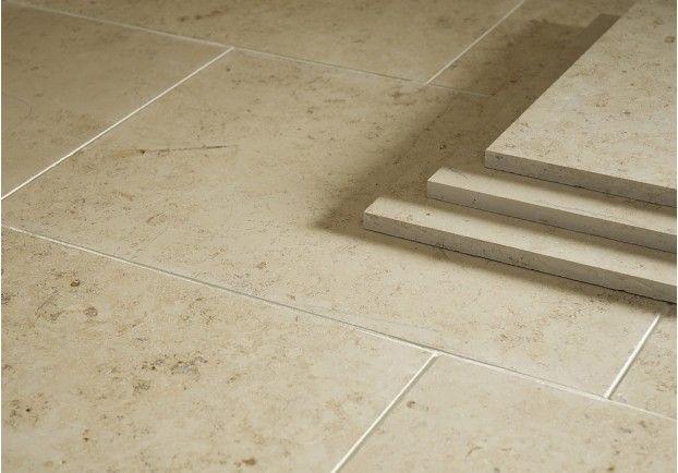 limestone tiles - Google Search