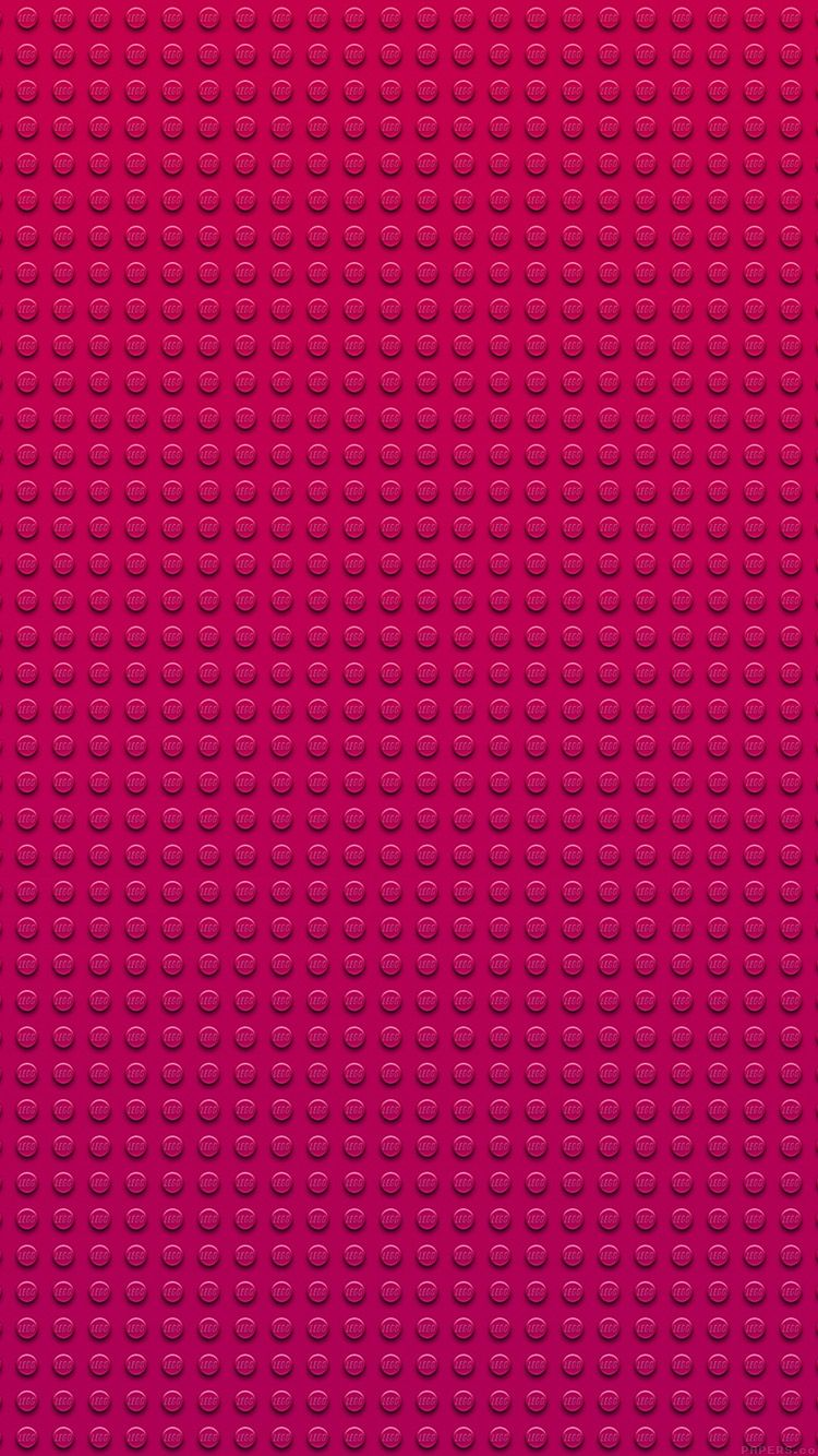 iPhone6papers.co-Apple-iPhone-6-iphone6-plus-wallpaper-vf32-lego-toy-red-block-pattern