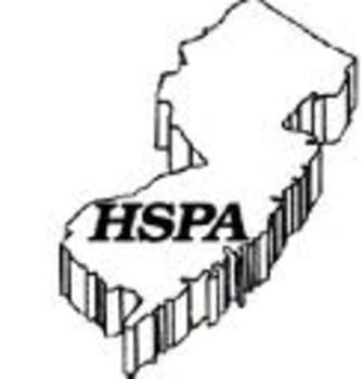 Mathematics HSPA Review (71 Multiple Choice Questions