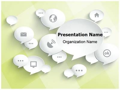 Digital media powerpoint template is one of the best powerpoint digital media powerpoint template is one of the best powerpoint templates by editabletemplates toneelgroepblik Image collections