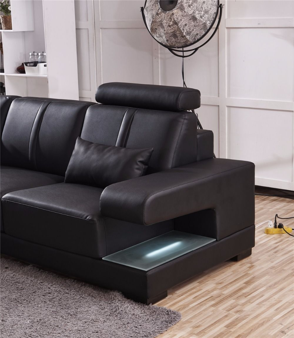 Beanbag chaise specail offer sectional sofa design  shape seater lounge couch good quality cheap price leather also rh ar pinterest
