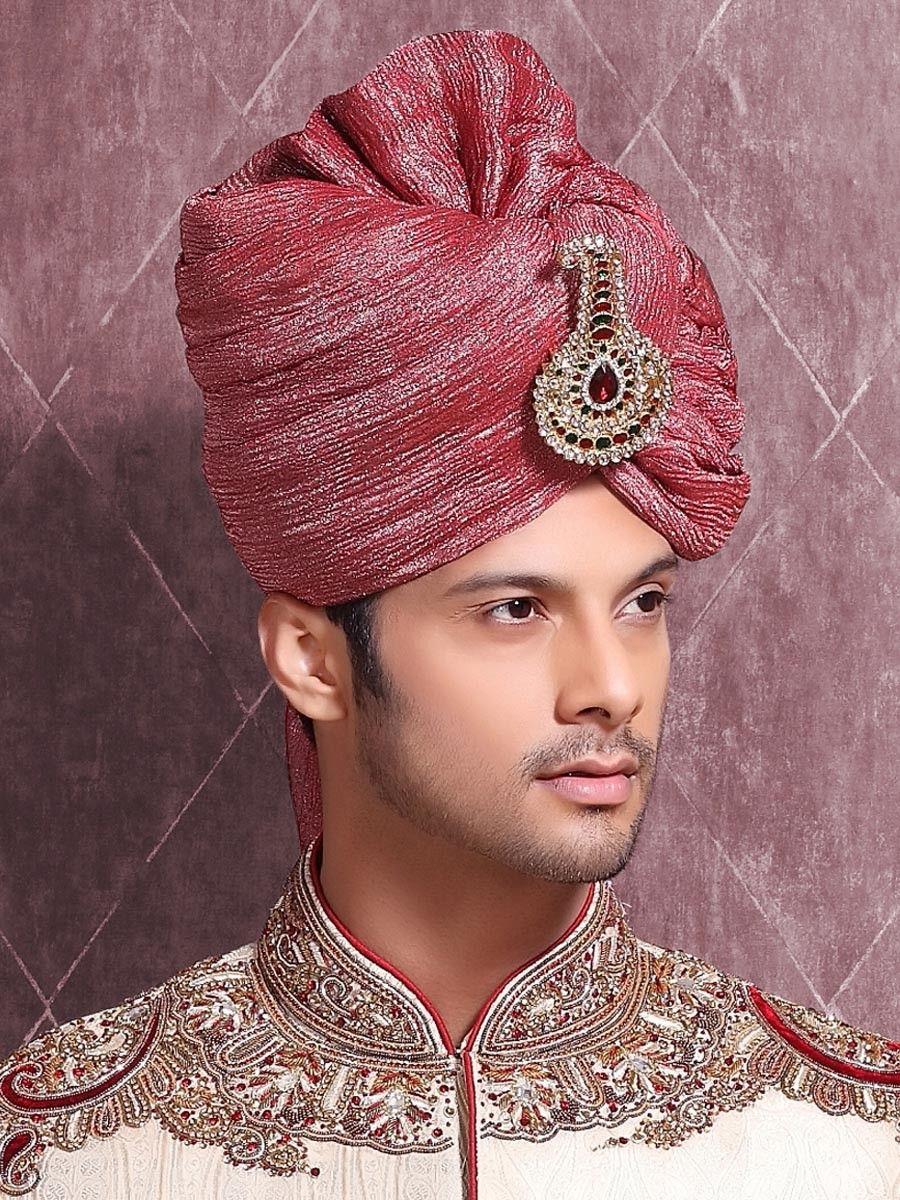 Pin By Vishal Dhanak On Vishal Indian Groom Wear Groom Wear Indian Wedding Dress