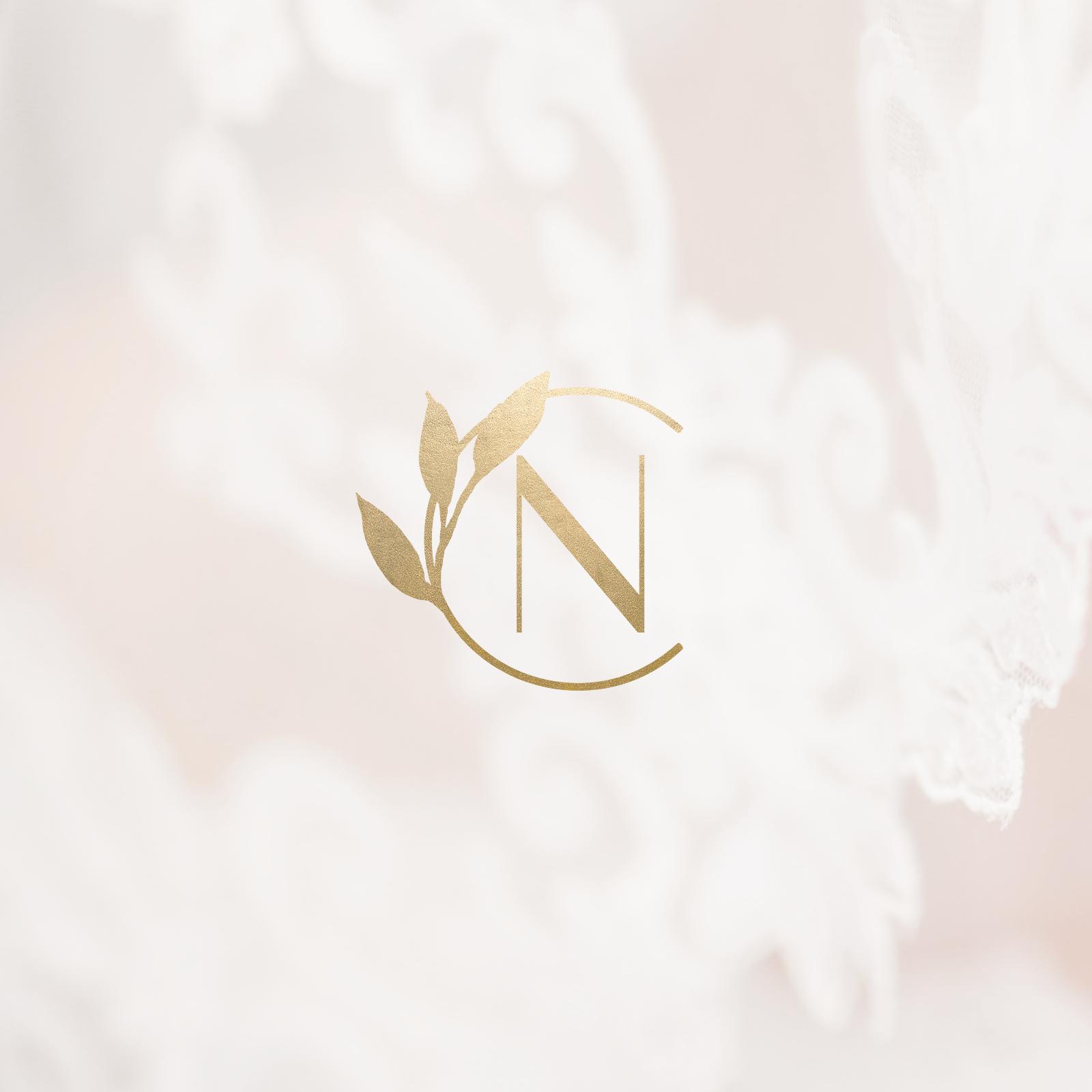 Wedding Branding Ideas: Pin On Logo