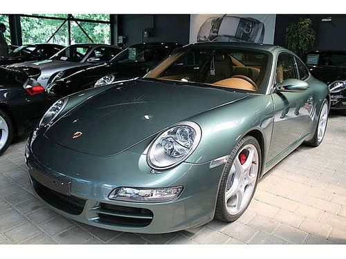 Images Silver Green Auto Paint Colors Machine All The Shades Of Offered By Porsche