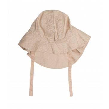 Mini a ture sommerhat til piger - Stort udvalg af Mini a ture børnetøj - Køb online - Hurtig levering   Smallfashion