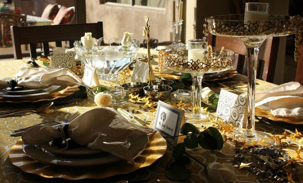 Gatsby party, 1e | great gatsby | Pinterest | Gatsby ...