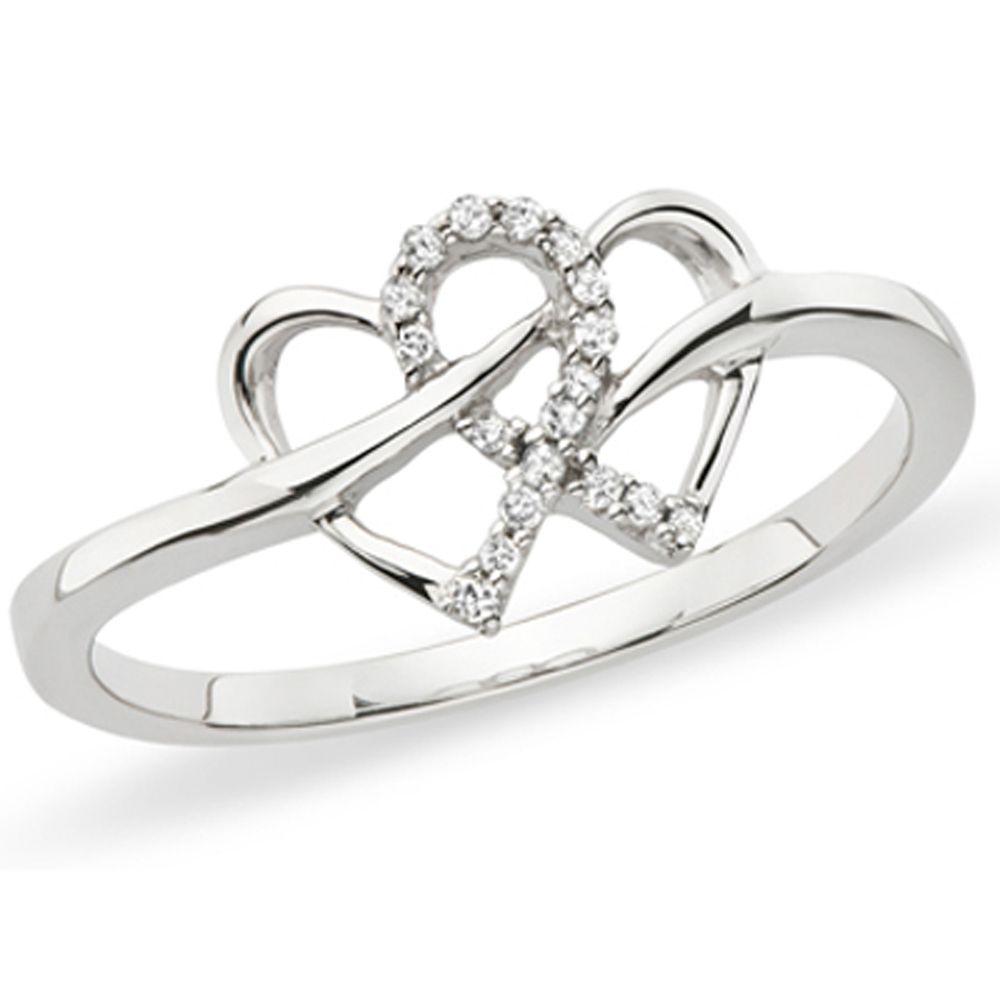 b122161a967 kiara-sterling-silver-american-diamond-ring-kir0040