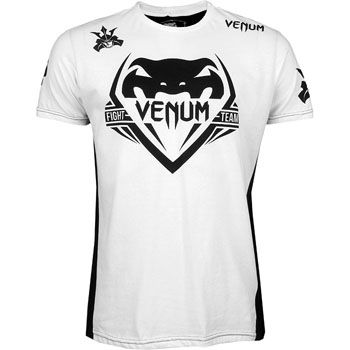 Sucuri Security Mma Clothing Fight Wear Shirts