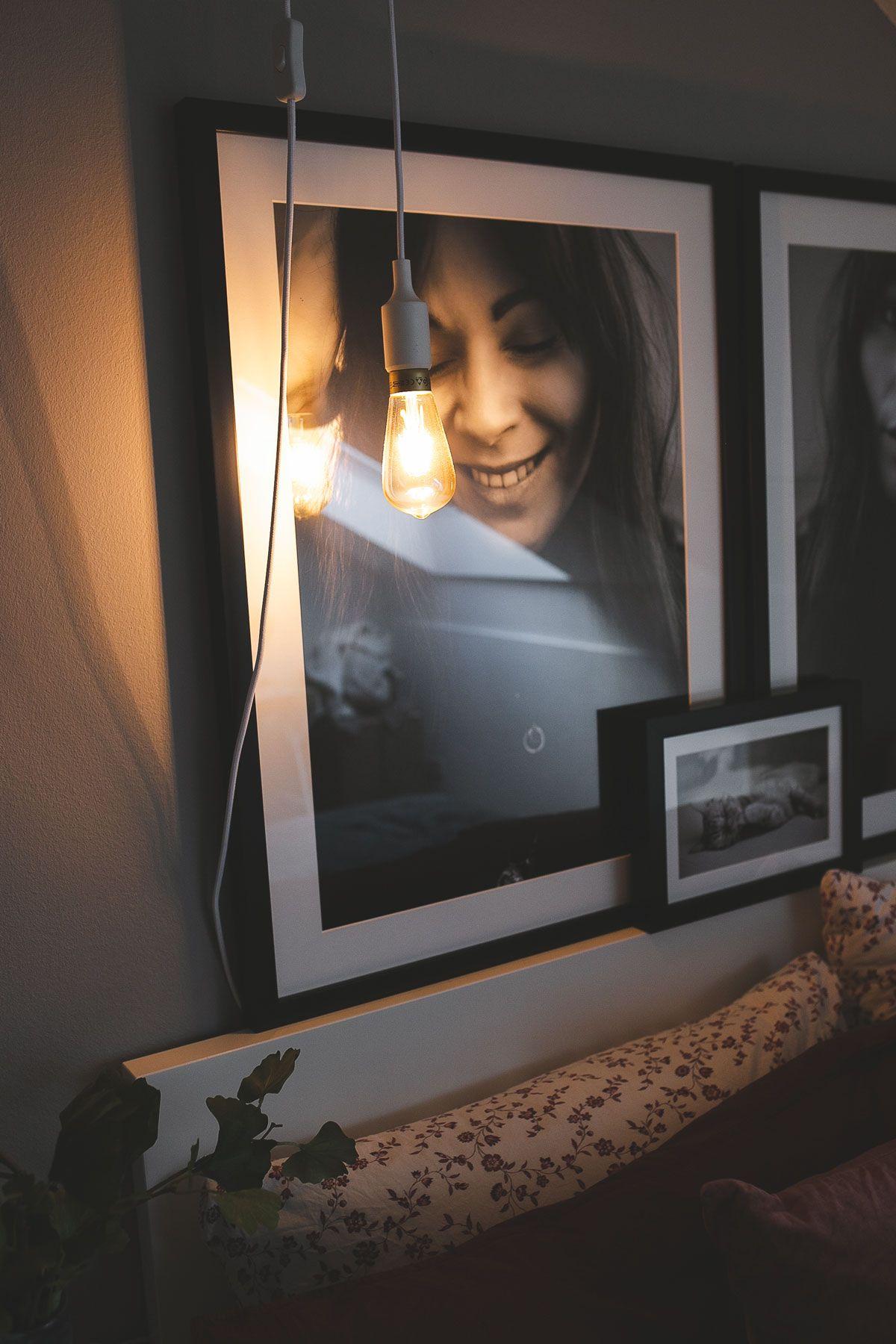 beitrag enthalt werbung fotos auf leinwand drucken lassen mein foto fotoservice poster fotowand gestalten ideen ohne keilrahmen 60x30