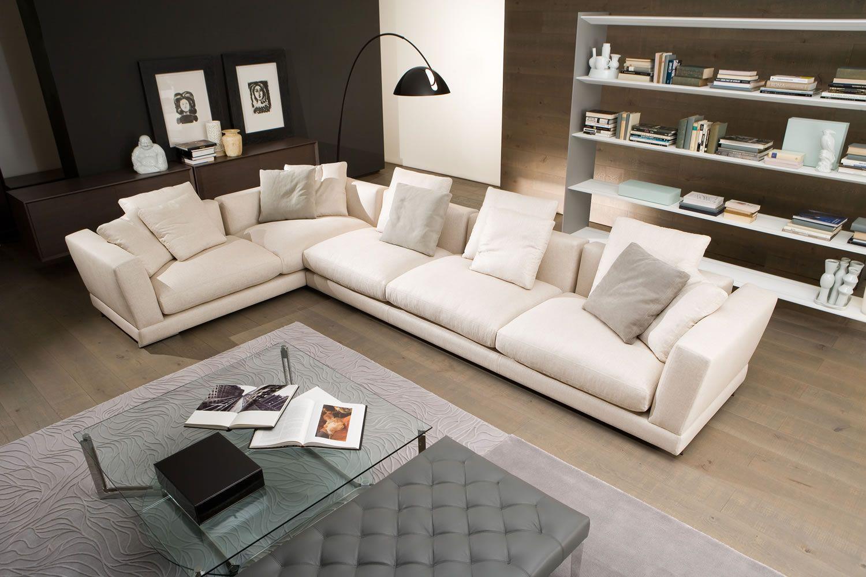 Casades s furniture design barcelona james collection - Sofas diseno barcelona ...