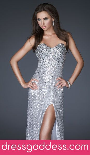 $14,000 diamond-covered prom dress made-to-order from Philadelphia ...