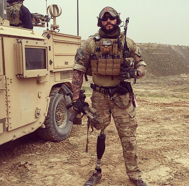 Nicholas Charles Us Army Special Forces Us Special Forces