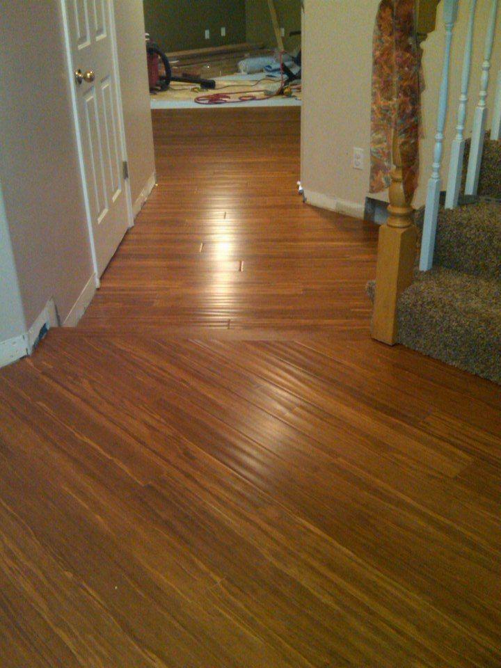 3 4 Mixed Specie Kaleidoscope Wood Floors Hardwood Floors Wood