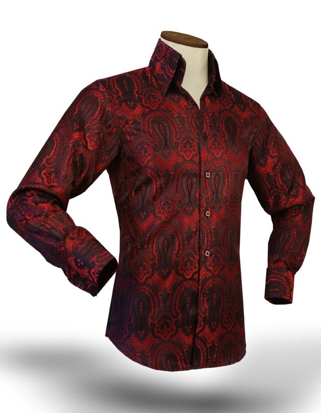 This is an Alexander McQueen high collar blouse with button down collar. Find this Pin and more on Cosplay Fun by Amanda Maul. Julie Adama posted High Collar shirts (to her -womens apparel- postboard via the Juxtapost bookmarklet.
