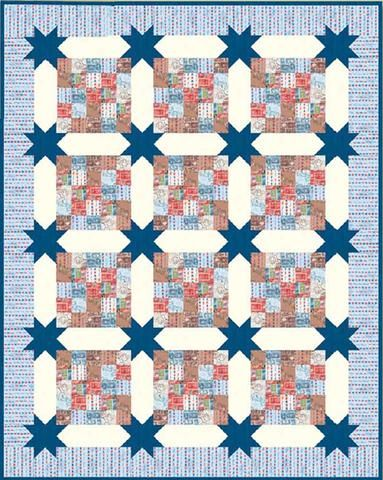 This Is The Blog For Quilting Warehouse Com Learn About New Quilting Supplies The Latest Quilting Noti Quilt Patterns Free Free Quilting Sewing Projects Free