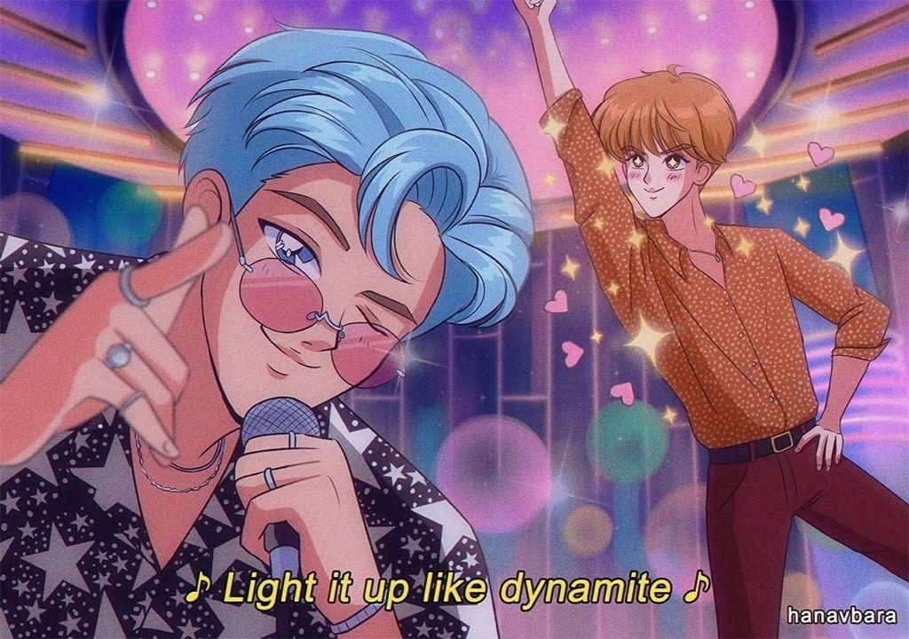 Light It Up Like Dynamite En 2020 Dessin Anime Vintage Fond D Ecran Dessin Dessin Anime 90