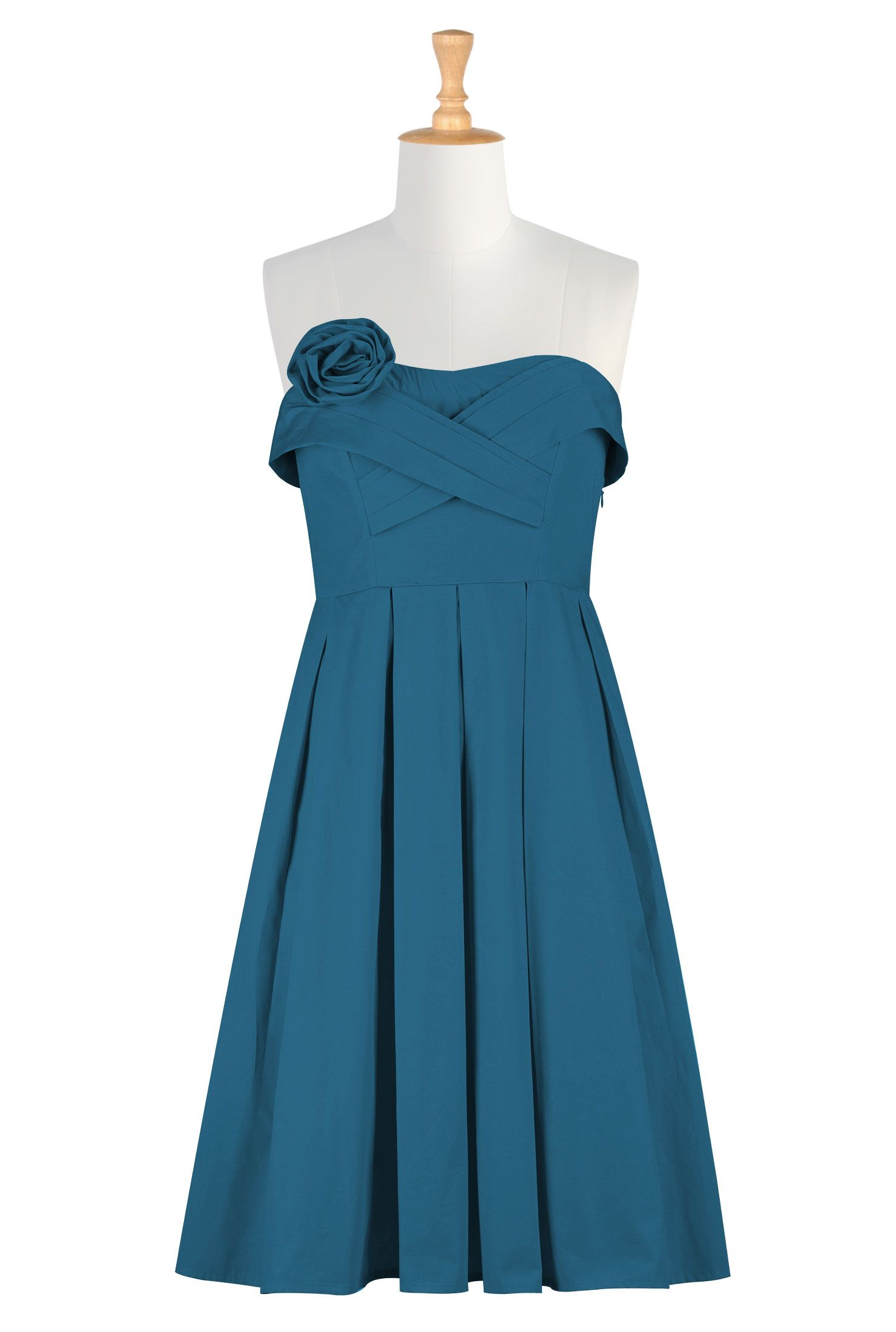 Go teal strapless dress short sleeve dresses sleeved dress and teal bridesmaid dress shop womens short sleeve dresses dress apparel to suit ombrellifo Choice Image