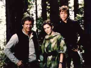 Carrie Fisher And Harrison Ford Photos Yahoo Image Search Results