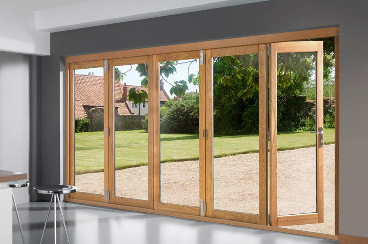 Double Sliding Glass Doors You Can Then Still Have A Screen To Keep The Bugs Out Glass Doors Patio Double Sliding Patio Doors Sliding Doors Exterior