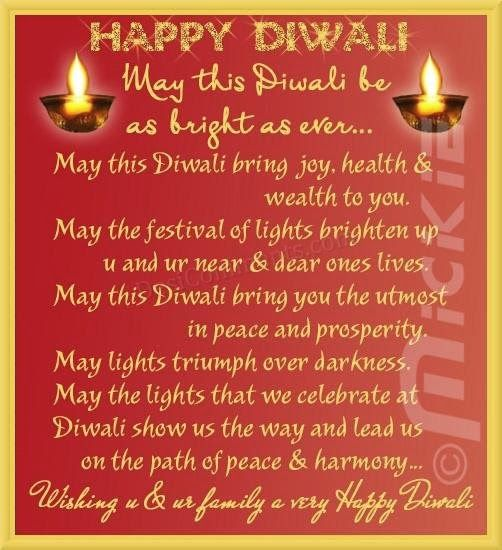 Happy Deepavali Quotes In English: Pin By Priyesh Rathod On Entertainment