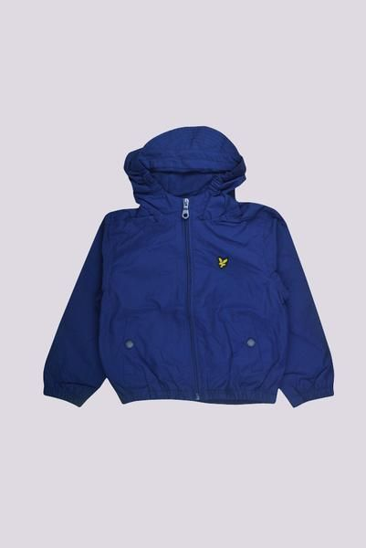 14952d5c38b2 Pin by Eighty Eight Store on Lyle   Scott Junior