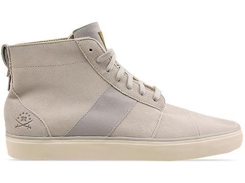 adidas Originals X Ransom Army Tr Mid  Grey Bone Bones 11 11444ec7a2