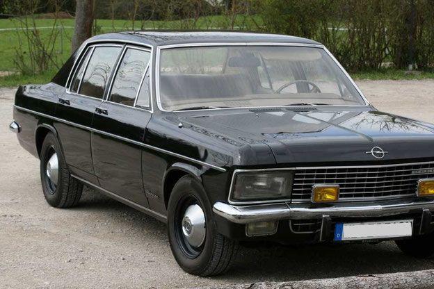 Opel Kapitan B Oldtimer Fur Hochzeit Mieten Oldtimer Mieten Oldtimer Hochzeit Auto