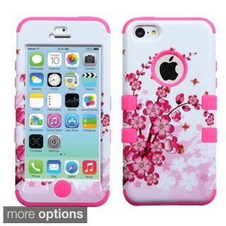 outlet store 45b62 6b189 Cell Phone Accessories - Overstock.com Shopping - The Best Prices ...