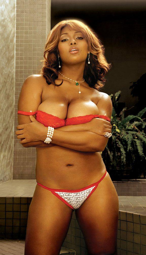 Agree What toccara jones nude leaked congratulate, brilliant