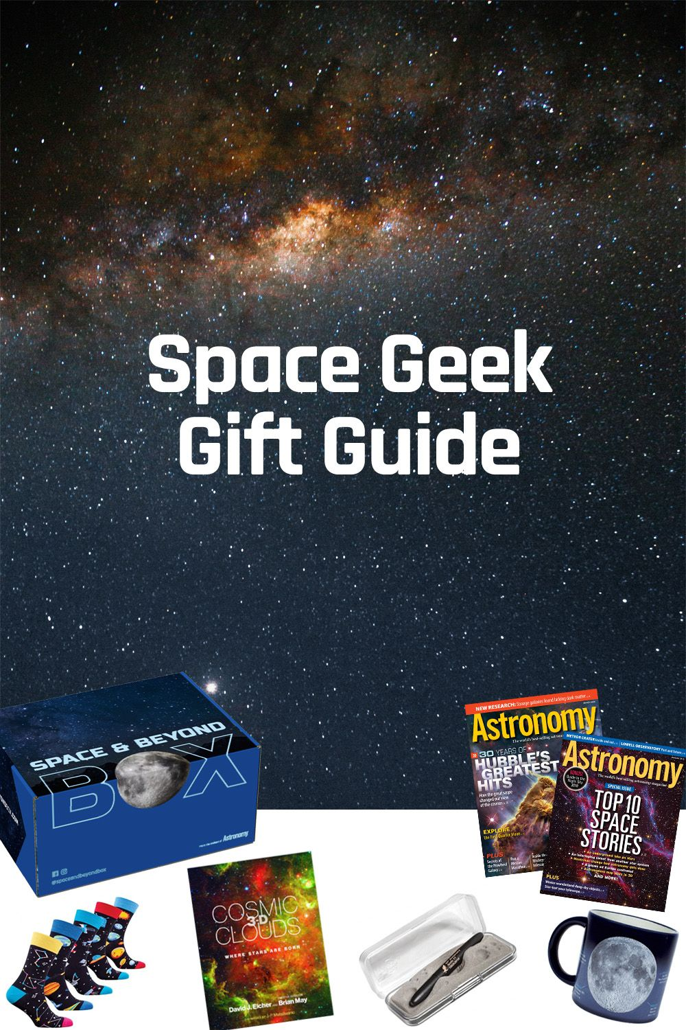 10 Unique Gifts For Dads Who Love Astronomy And Skygazing In 2020 Unique Gifts For Dad Gifts For Dad Space Gift