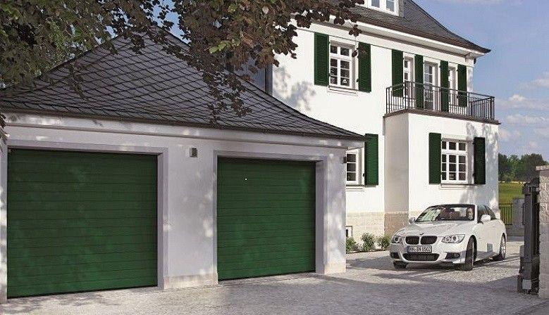 sch ne garagentor wohnen pinterest hobbyraum garage und sch ner. Black Bedroom Furniture Sets. Home Design Ideas
