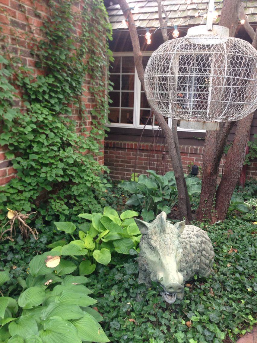 Pin By Cynthia Schiano On My Garden Outdoor Outdoor Decor