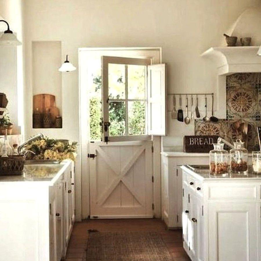 No window kitchen sink  farmhouse kitchens  creative farmhouse kitchen project designs for